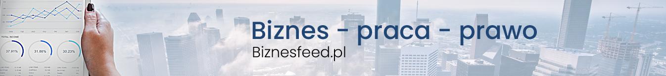 Biznesfeed.pl – porady dla ludzi biznesu