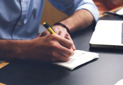 Umowa kupna-sprzedaży firmy