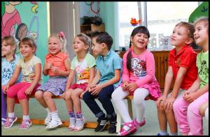 jak założyć przedszkole