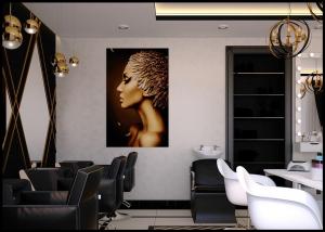 Jak założyć salon kosmetyczny?